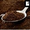 2. Good Coffee