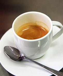 italian-coffee296