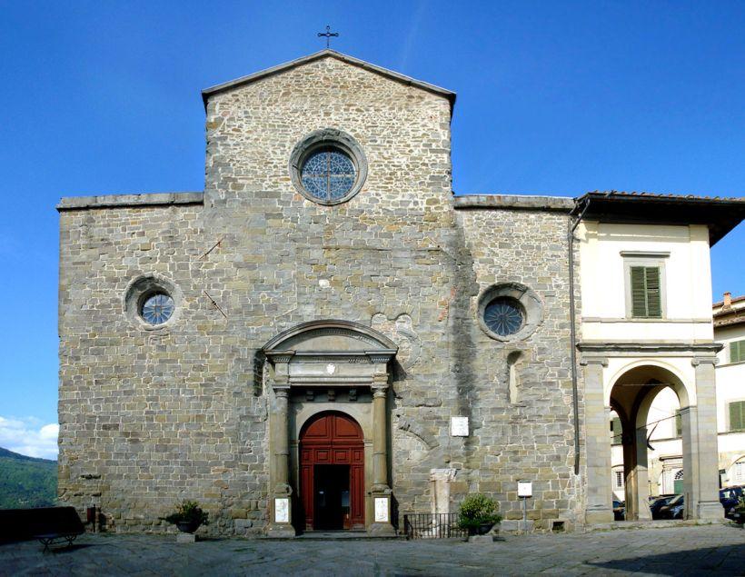 1280px-Cortona-catedral