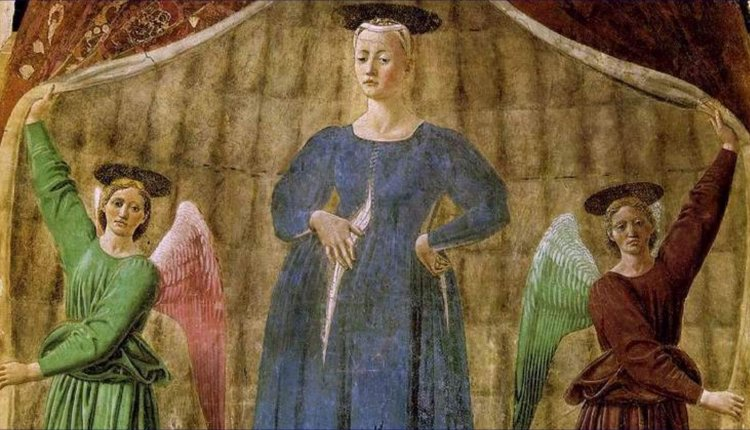 madonna-del-parto-1-750x430.jpg