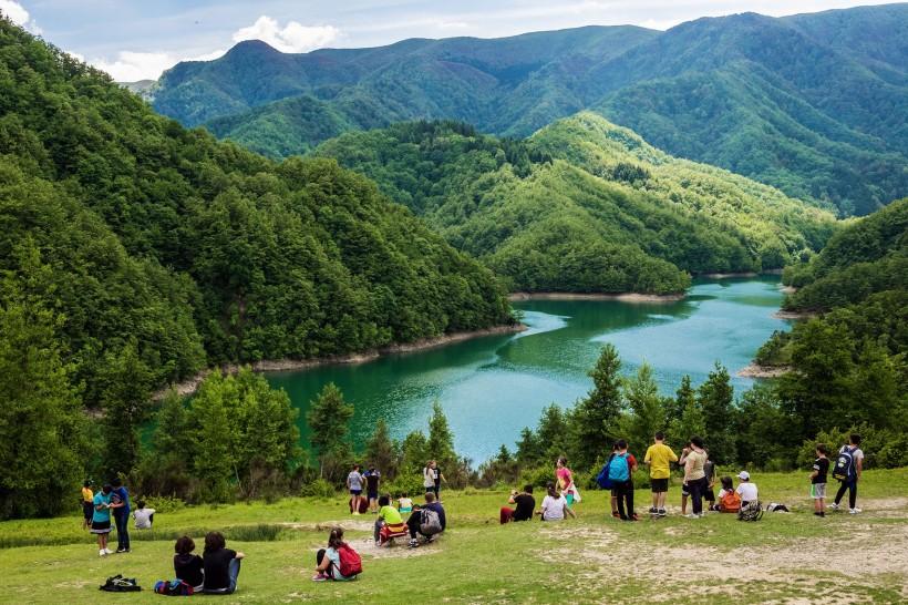 Terrazza-su-lago.jpg
